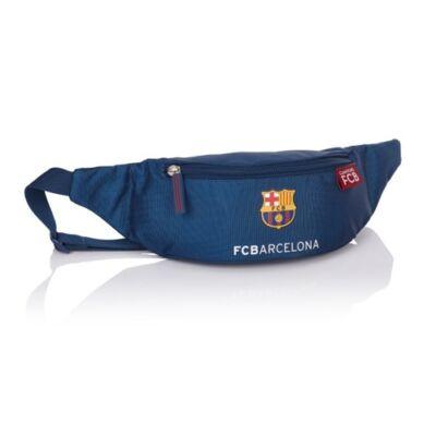 "FC Barcelona övtáska ""Cresta"""