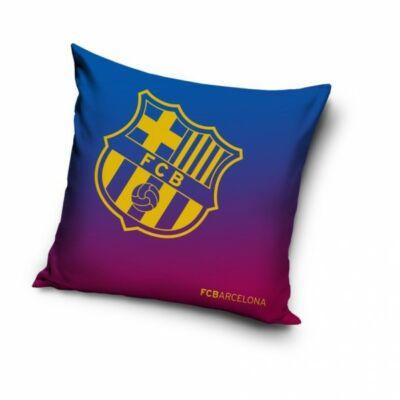 FC Barcelona párna ARCO