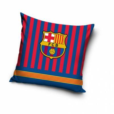 FC Barcelona párna CORTE