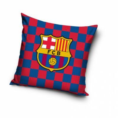 FC Barcelona párna DADOS