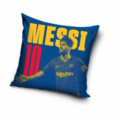 FC Barcelona párna ETERNO MESSI