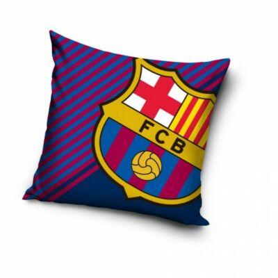 FC Barcelona párna MUCHOS