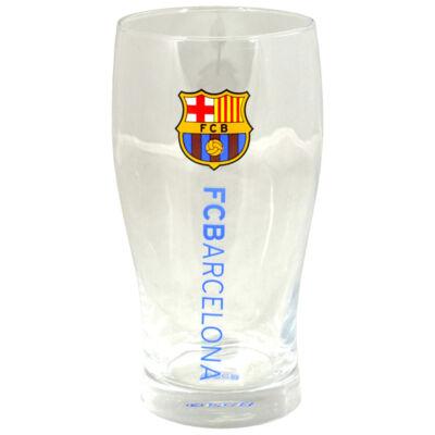 FC Barcelona sörös pohár WMARK