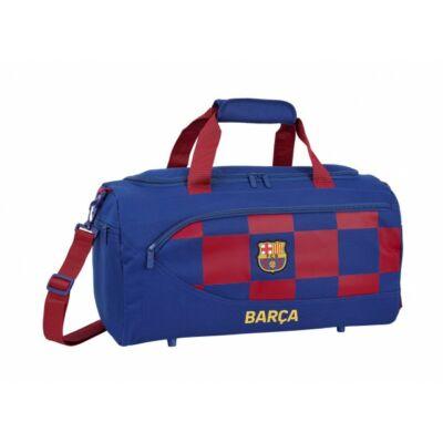 FC Barcelona sporttáska PLAZA