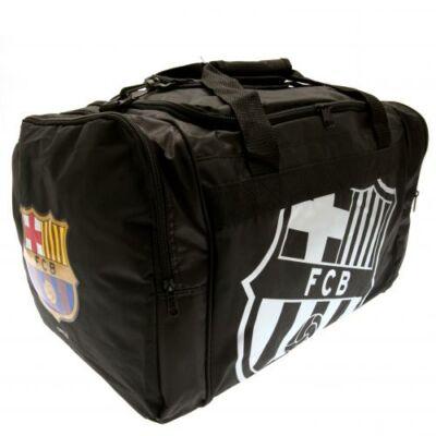 FC Barcelona sporttáska RATY