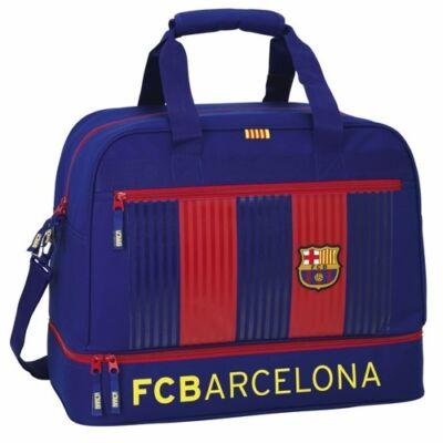 "FC Barcelona sporttáska ""Rebel"""