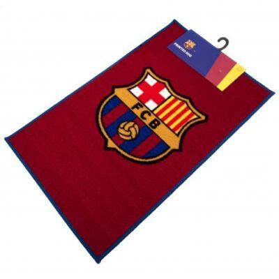 FC Barcelona szőnyeg - 80x50cm