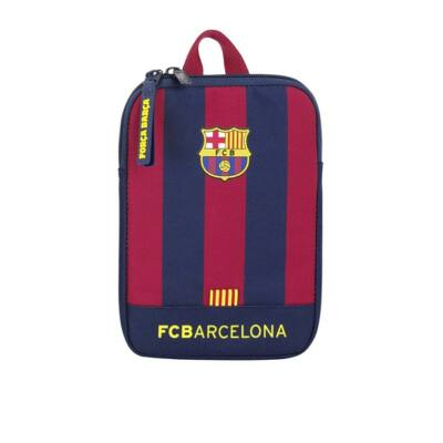 "FC Barcelona iPad tablet 7,9"" tartó ""Hermoso"""