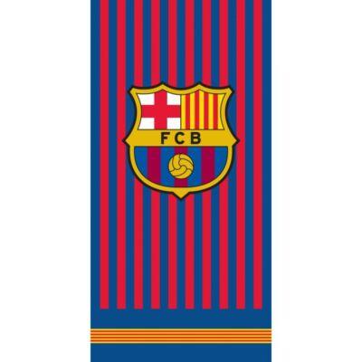 FC Barcelona törölköző CORTE