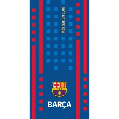 FC Barcelona törölköző CORTINA