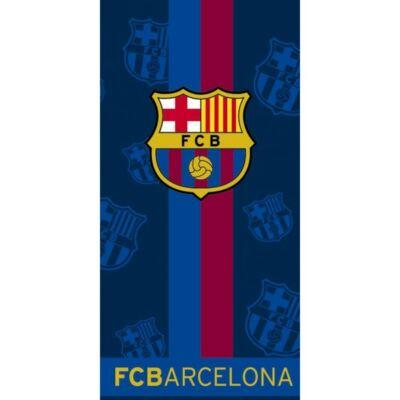 FC Barcelona törölköző DEPRI