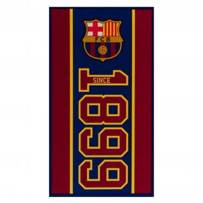 """FC Barcelona törölköző """"Eses"""""""