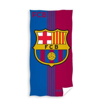FC Barcelona törölköző LOCHA