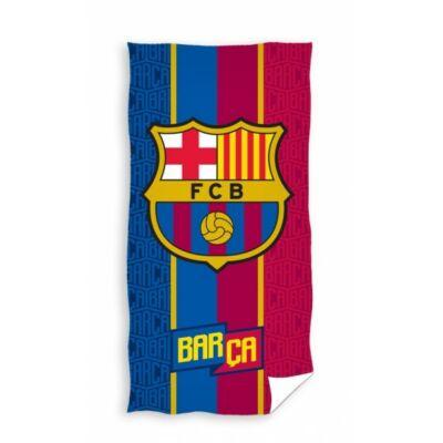 FC Barcelona törölköző PESO