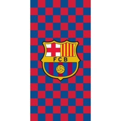 FC Barcelona törölköző PLAZA