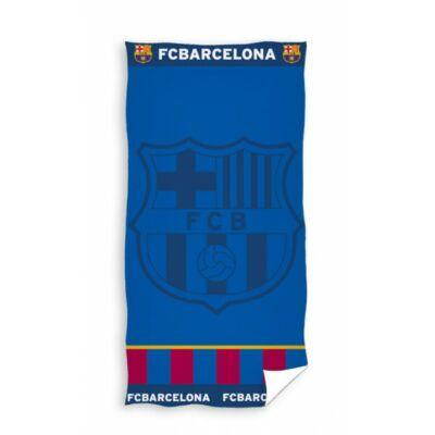 FC Barcelona törölköző PODER