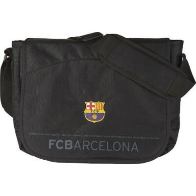 FC Barcelona válltáska