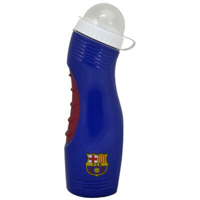 FC Barcelona vizes kulacs 7,5dl