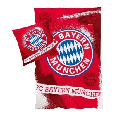 Bayern München ágynemű Loob