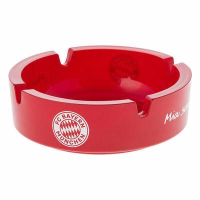 Bayern München hamutál