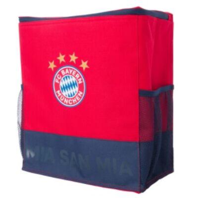 Bayern München hűtőtáska