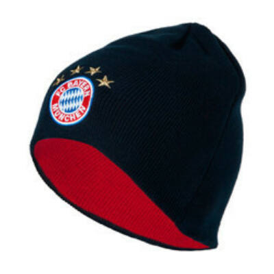 Bayern München kifordítható felnőtt sapka MONACH