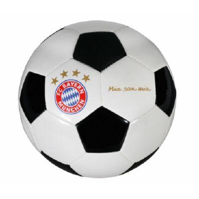 Bayern München labda MIA