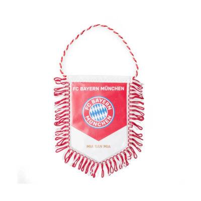 Bayern München mini zászló