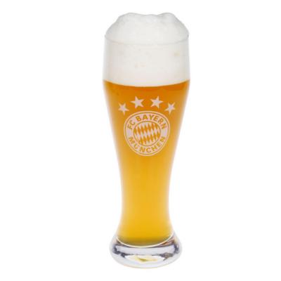 Bayern München sörös pohar