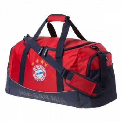 Bayern München sporttáska MSM