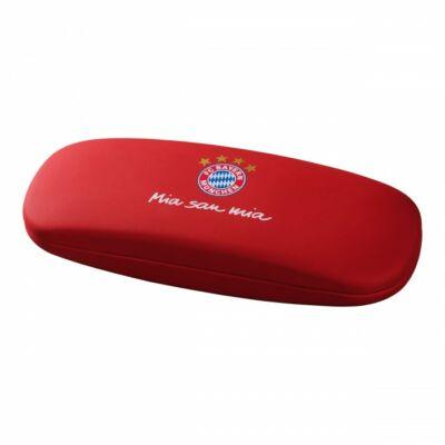 Bayern München szemüvegtok