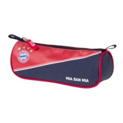 Bayern München tolltartó