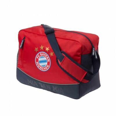 Bayern München válltáska MSM