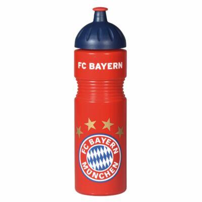 Bayern München vizes kulacs