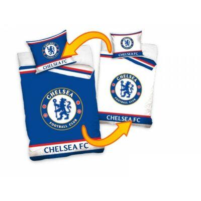 Chelsea ágynemű paplan-és párnahuzat DUO