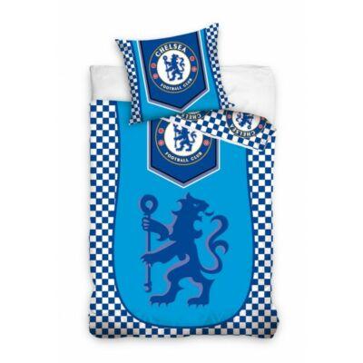 Chelsea ágynemű paplan-és párnahuzat FIGURES