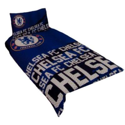 Chelsea ágynemű paplan-és párnahuzat IPACH