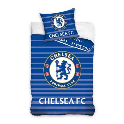 """Chelsea ágynemű paplan-és párnahuzat """"Niha"""""""