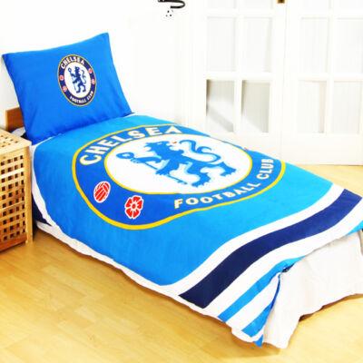 Chelsea ágynemű paplan-és párnahuzat PULSE