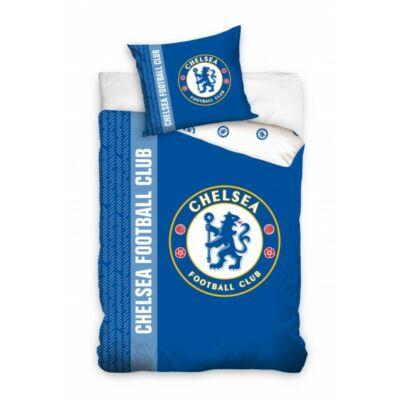 Chelsea ágynemű paplan-és párnahuzat STEEP