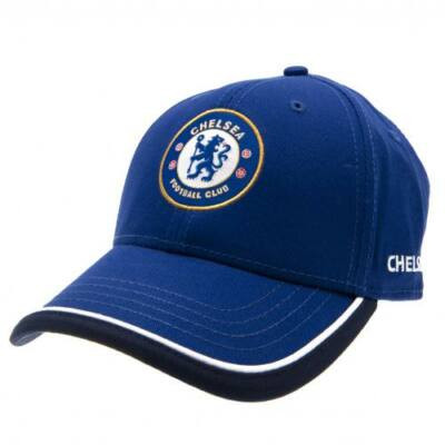 Chelsea baseball sapka
