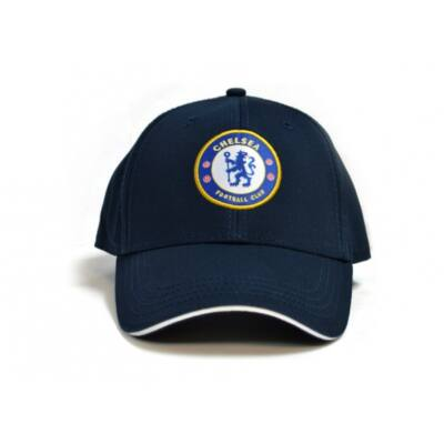 Chelsea baseball sapka DELUXE