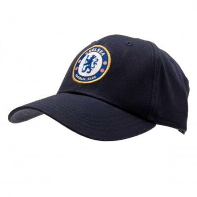 Chelsea baseball sapka NAVY