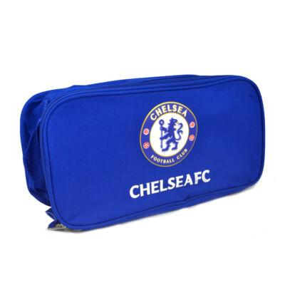 """Chelsea cipőtartó táska """"Core"""""""