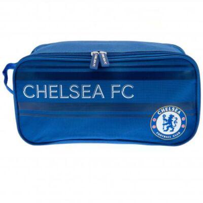 Chelsea cipőtartó táska STEEP