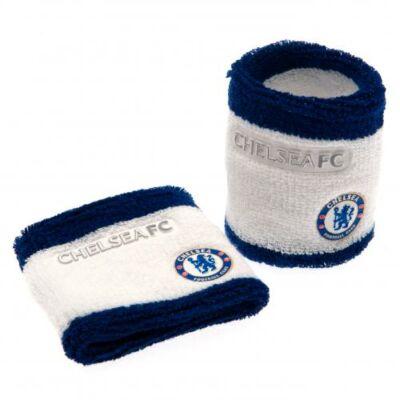 """Chelsea csuklószorító """"Crest"""""""