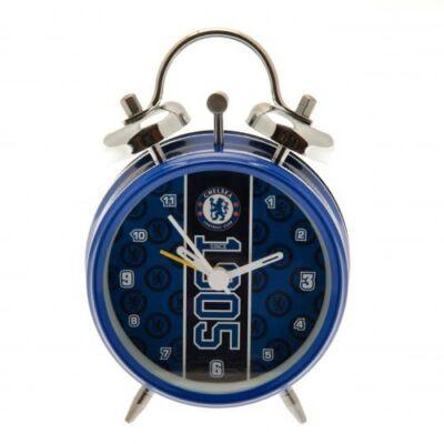 """Chelsea ébresztő óra """"Eses"""""""