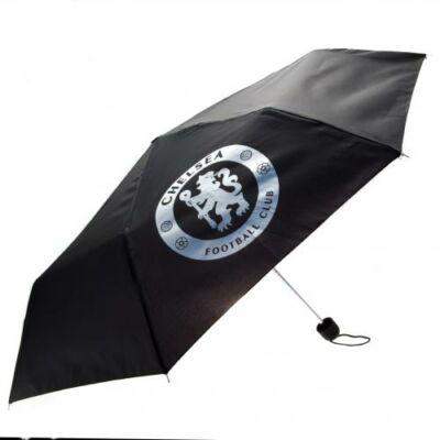 Chelsea esernyő