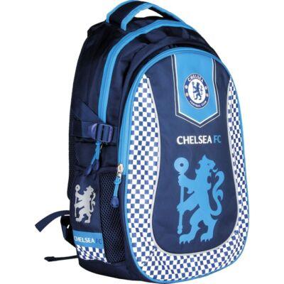 Chelsea hátizsák CHECK