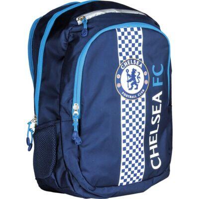 Chelsea hátizsák NAVY